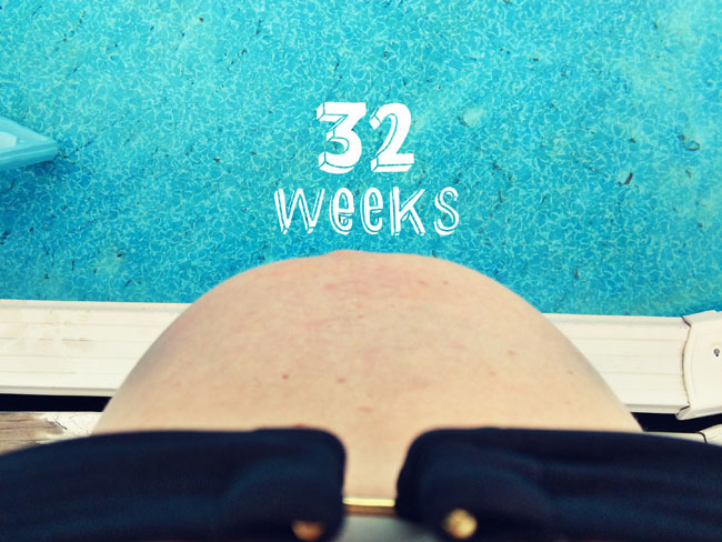 week32