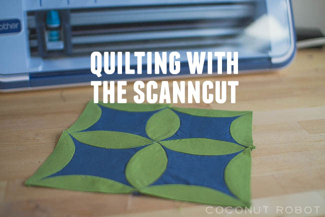 Quilting-with-the-snc