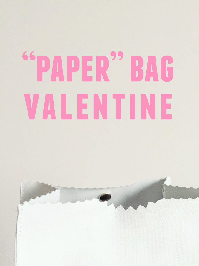 Paper-Bag-Valentine1