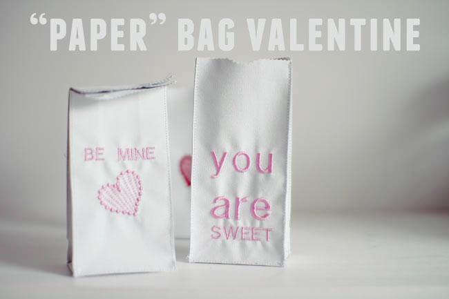 paperbag-valentine2