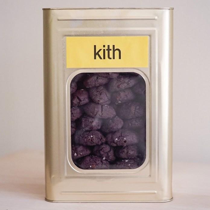 Photo: Kith Cafe/Facebook