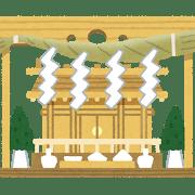 みたまうつしの儀の意味とは?海老蔵や小林麻央の宗教を調べてみた!