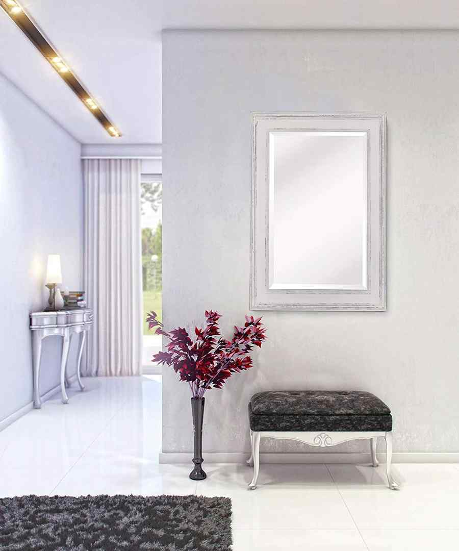 fotos de espejos decorativos para salas Espejos Decorativos Baratos Espejos Decorativos Modernos