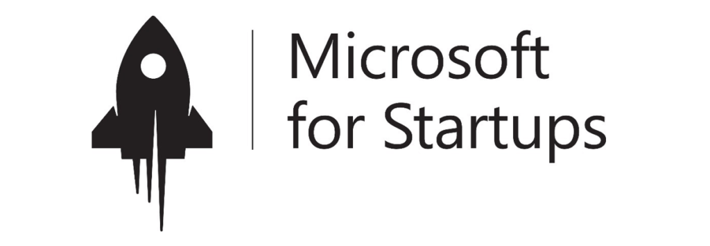 Microsoft-Teams-Sharepoint