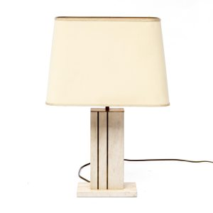 Table Lamp Archives Cocoon Collectables