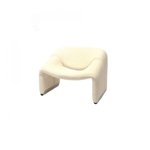 Groovy M-Chair