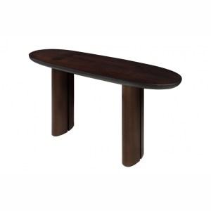 Hestia Console table