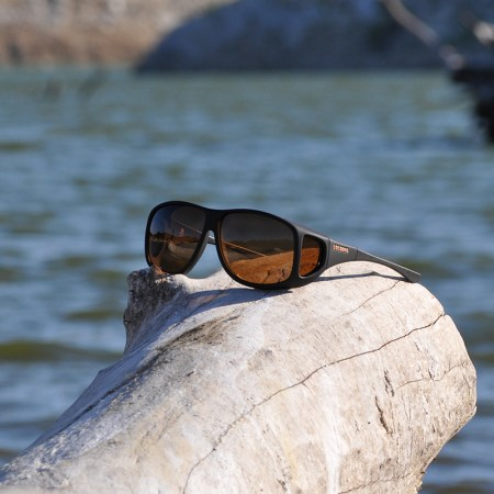 Cocoons Fitover Sunglasses