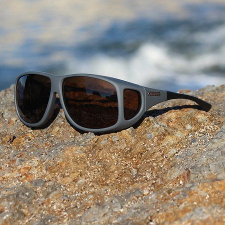 Aviator Cocoons fitover sunglasses... the largest we make