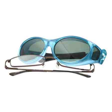 aqua over glasses fitover sunglasses