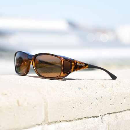 medium fitover sunglasses