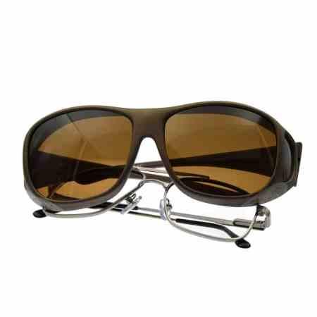 mehndi fitover sunglasses