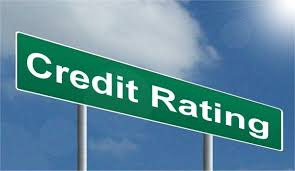 improve-your-credit-rating-ready-to-lease