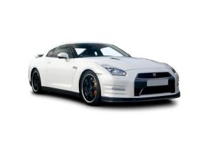 family-friendly-nissan-gt-r