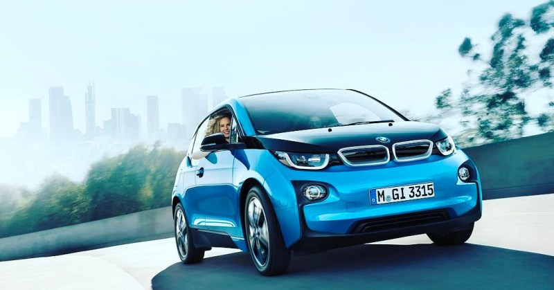 """BMW i3 now available on Flexi-rent Short and Long Term Car Leasing : 0330 330 9425 : or GOOGLE """"Cocoon Vehicles"""""""