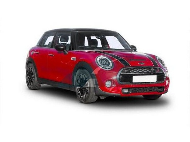 The iconic Mini Cooper Hatchback is available for Short Term Leasing now. Head over to the website for more info via the link on our profile.  The 90 day option is the best value!