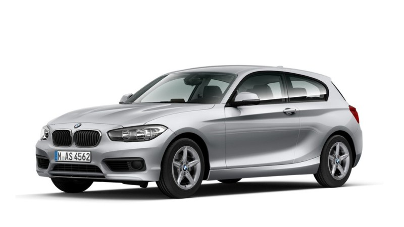 We have a large stock of BMW 116d SE Business Edition available.  These can be on either a flexible short term lease or on our car subscription service with prices from £399 plus VAT.  For more info call us now: 01332 290173.  Or send us a direct message now for a chat...