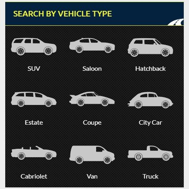 Not sure which vehicle you fancy next?⠀ ⠀ Check out our Hot Offers or browse the website by vehicle type over on the website homepage. (link in profile)⠀ ⠀ Prefer to chat about your requirements? Give us a call on 01332 290173.⠀ ⠀