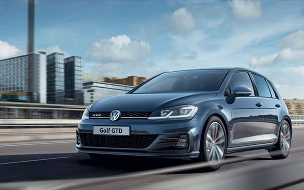 The new Golf is available on various lease options, short & long term, flexible and of course our Car Subscription service... ⠀ ⠀ Want to know more? Call now on 01332 290173 or send us a message? 🤔 ⠀ ⠀