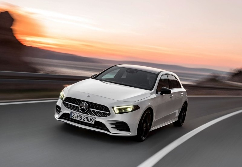 We have a great choice of stock available of Mercedes A Class including Petrol & Diesel models from the Executive to the AMG Line Premium specs in various colours. Message us now for more info?