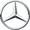 Mercedes Short-Term Car Lease