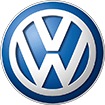 VW Short Term Car Lease