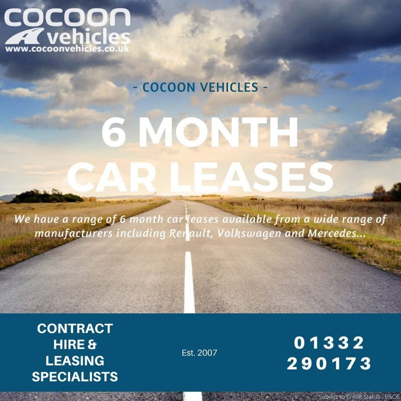 We've just added more 6 month car leases to our short-term car lease options! From the fantastic Audi A1 right up to the Porsche Macan S.  Find out more by visiting our website! Link is in the bio!  Join our WhatsApp group to keep up to date with latest offers and news!