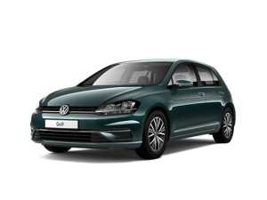 VW Golf Hatchback 1.0 TSI Life 5dr Manual (Hatchback)