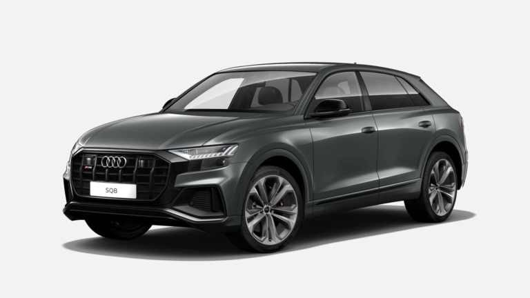 Audi-SQ8-Black-Edition-Daytona-Grey 1