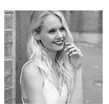 Style Seven Blogparade: Froilein Couture