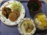 群馬銀行昼食.jpg