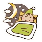 睡眠ってなんだろう?3