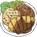 胃がもたれる人の体をいたわる習慣