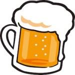 アルコール依存症と寝酒