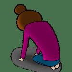 疲れが取れやすい体を作ろう5−3