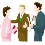 コミュニケーション講座の魅力4