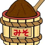 手作り味噌教室を予約したいです!