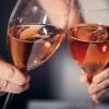 料理講座後の試食の時にお酒は飲めますか?