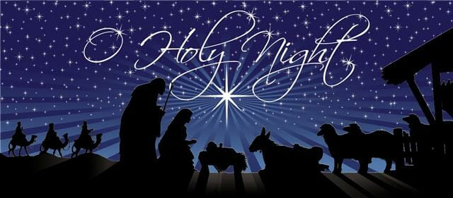 O-Holy-Night