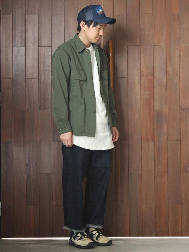 style1-1