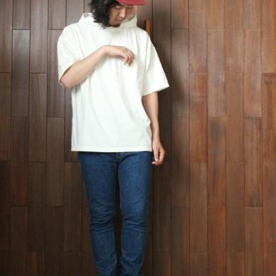 Style No.205 [ August Roots / Nasngwam. / VANS ] – cocorozashi