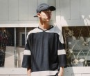 DCBA BY SON OF THE CHEESE | ディーシービーエーバイサノバチーズ 2019 S/S START [2019.02.18]