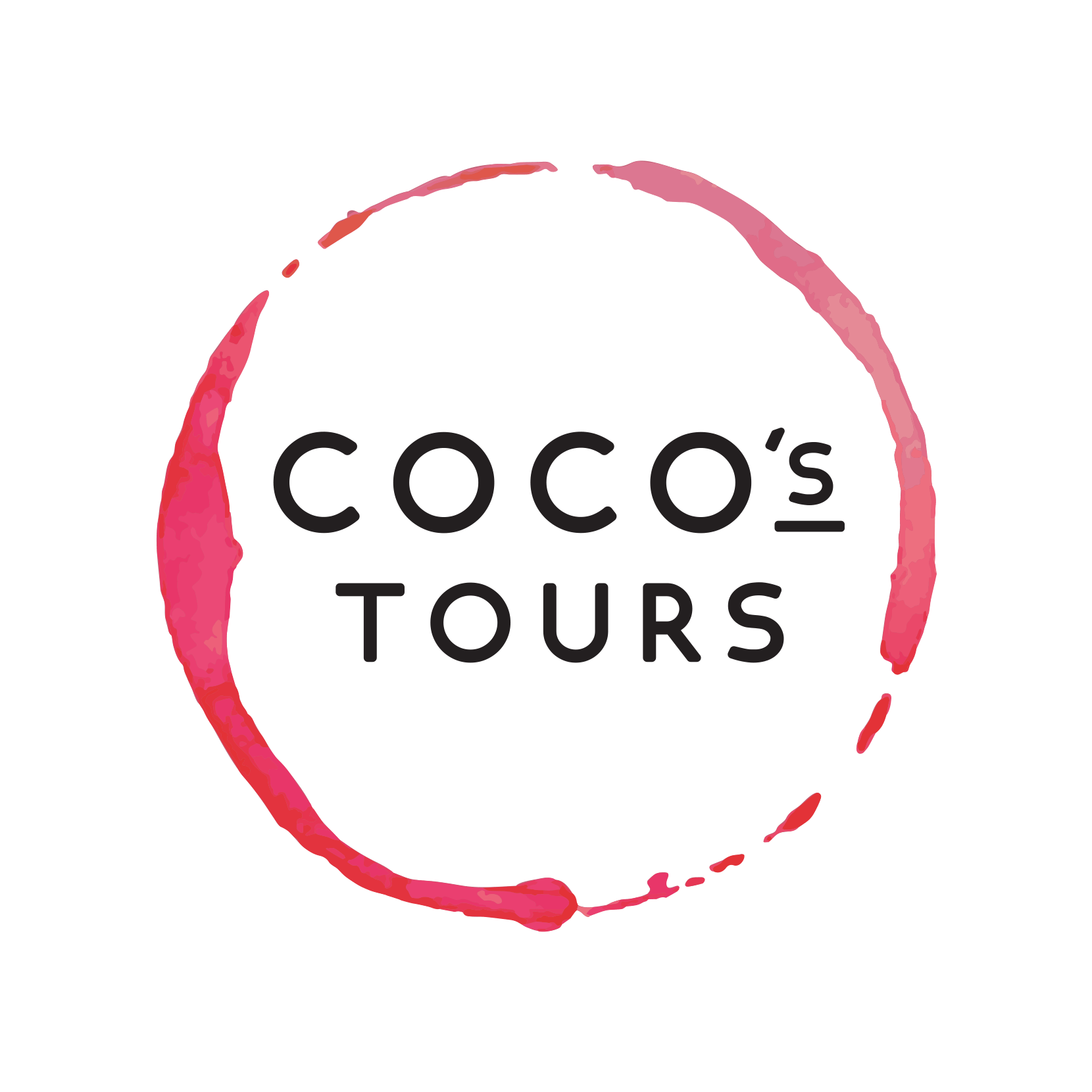 Coco's Tours