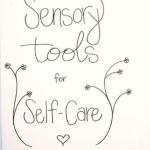 Social Self-Care Activity Ideas!