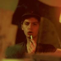 Hopelessly Obsessive Over You: Mac Demarco & Holobody