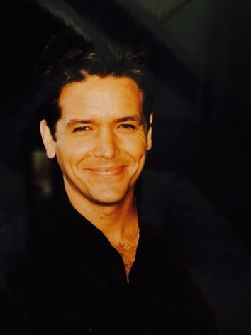 Michael Damian1