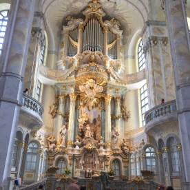 frauenkirche6