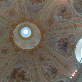 frauenkirche7