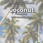 Coconut specialty crop