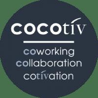 CoCoTiv